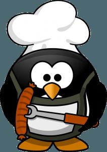 delonghi toaster ovens